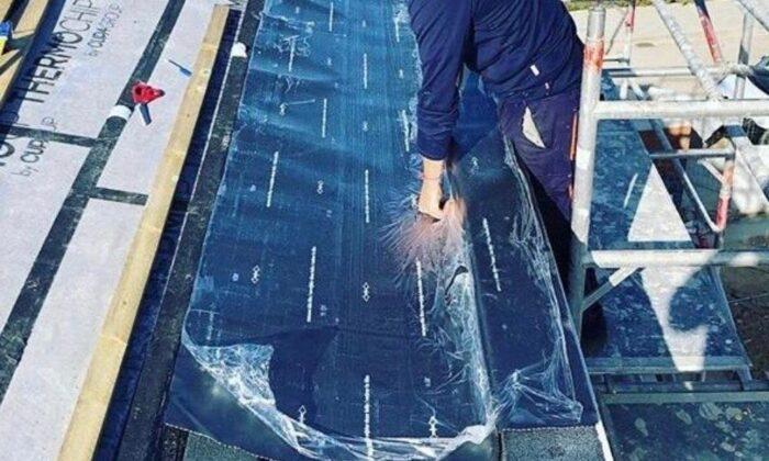 Leadax: el sustituto del plomo. Sostenible y respetuoso con el medio ambiente